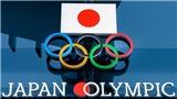 Bảng xếp hạng huy chương Olympic 2021: Mỹ vượt Trung Quốc, chiếm ngôi đầu vào ngày cuối cùng