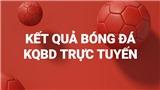 Kết quả bóng đá Anh hôm nay - KQBD Ngoại hạng Anh mùa 2021-2022 trực tuyến