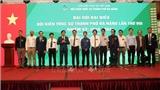 Thúc đẩy phát triển kiến trúc xanh Đà Nẵng