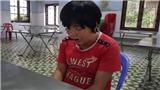 Sự thật về người phụ nữ tự khai bị lừa bán qua Trung Quốc ở Lâm Đồng