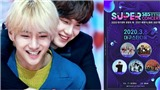 Concert có mặt BTS và NCT 127 tạm hoãn do dịch COVID-19 tăng mạnh