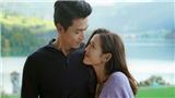 Hyun Bin lên tiếng về tin đồn hẹn hò với nữ chính 'Hạ cánh nơi anh' Son Ye Jin