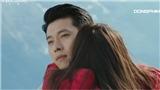 Crash Landing On You - Hạ cánh nơi anh: Kết thúc viên mãn cho cặp đôi Yoon Se Ri - Ri Jung Hyeok