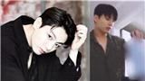 'Ông vua thương hiệu' Jungkook BTS khiến ARMY ráo riết tìm mua món đồ này