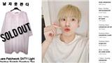 Ảnh selfie mới của Jungkook BTS gây 'sốt' trên mạng xã hội