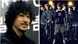 Ngày Cá tháng Tư: Rapper nổi tiếng tham gia trò đùa 'tân binh' BTS
