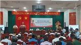 Hội thảo khoa học 'Danh nhân Phan Văn Trị - Một thế kỷ nhìn lại'