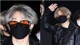 Màu tóc mà Jimin BTS khiến ARMY phải 'điên cuồng' nhất