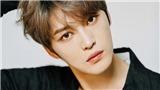 Jae Joong JYJ nhận gạch đá vì nói đùa nhiễm Covid-19 trong ngày Cá tháng Tư