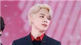 BTS được Bộ trưởng Hàn Quốc hết lời khen ngợi