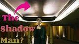 BTS tiết lộ nhân vật bí ẩn trong MV 'Black Swan'