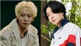 5 idol K-pop đồng thời cũng là người hâm mộ thành công nhất