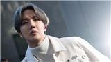 Clip 'viral' chứng minh tin đồn về nhan sắc của J-Hope BTS là thật