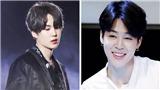 Jimin BTS 'đổ gục' trước lời 'tán tỉnh' Suga