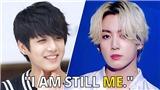 BTS miêu tả bản thân bằng cụm từ, Jin khiến ARMY 'chết cười'