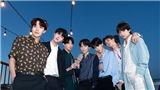 BXH Nhóm nhạc Kpop tháng 1: BTS và Blackpink dẫn đầu, Twice tăng hạng ấn tượng