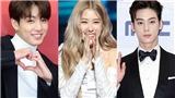 ARMY gây quỹ 10 triệu won nhờ bình chọn cho Jungkook BTS
