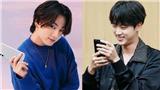 Suga và Jimin tiết lộ 'sự thực' về group chat của BTS
