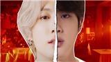 Những điểm ARMY có thể bỏ lỡ trong teaser 'Film Out' của BTS