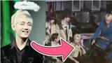 4 lần V BTS chứng tỏ mình là chàng trai tốt với sao K-pop