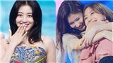 Twice tiết lộ lý do chọn Jihyo làm trưởng nhóm