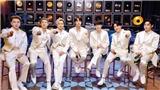 Đăng Video BTS mà thiếu V, Billboard nhận chỉ trích từ ARMY