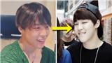 Jimin BTS ngại ngùng, 'cầu xin' fan không xem lại MV của nhóm 6 năm về trước