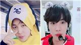 BTS khiến ARMY khó cưỡng trước những 'đứa con tinh thần' BT21 tự thiết kế