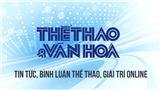 Giải bóng rổ học sinh Tiểu học Hà Nội 2020 chuẩn bị khởi tranh