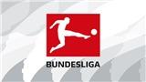 Lịch thi đấu và trực tiếp bóng đá Đức Bundesliga vòng 4