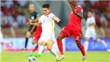Bóng đá Việt Nam hôm nay: AFC ấn tượng vớitiền đạo Tiến Linh
