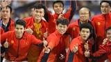 Bóng đá Việt Nam hôm nay: Indonesia quyết soán ngôi vô địch SEA Games của U22 Việt Nam