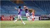 'Hà Nội làm được điều chưa đội bóng Việt Nam nào làm được'