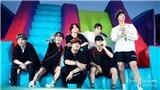Bản tin Kpop: BTS củng cố ngôi vị 'Nhóm nhạc xuất sắc nhất' năm 2019, tương lai X1 bị bỏ ngỏ sau lùm xùm gian lận