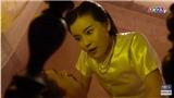 Tiếng sét trong mưa: Vì sao 'ác nữ mặt ngọc' Cao Thái Hà được chọn vào vai Hai Sáng?