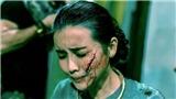 Tiếng sét trong mưa: Cao Thái Hà tiết lộ cái kết 'nghiệp quật' cho mợ Hai Sáng độc ác