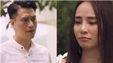 Sinh tử VTV1: Quỳnh Nga tiết lộ lý do thân thiết và phục tùng Việt Anh răm rắp