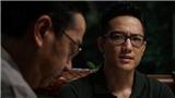 Phim 'Sinh tử' VTV1: Quý tử nhà NSND Hoàng Dũng nhận hối lộ chạy án?