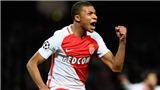 Vì sao Kylian Mbappe là cầu thủ đắt giá nhất thế giới?