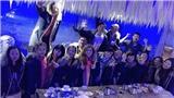 Quán cafe đặc biệt nhất Việt Nam với trải nghiệm cực 'độc' & không gian 'sống ảo' hay số 1
