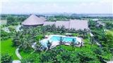 10 resort gần Hà Nội lý tưởng để 'trốn nóng' và nghỉ dưỡng gia đình