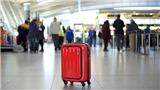 Những quy định cần biết về hành lí ký gửi và xách tay khi đi máy bay