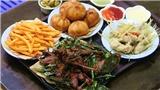 Những món ăn vặt 'hot' nhất mùa Đông dành cho giới trẻ