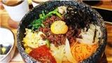 Ăn cơm trộn Hàn Quốc ngon ở đâu?