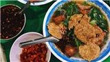 Top 20 quán ăn đêm ngon miễn bàn ở Hà Nội