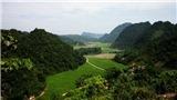 Vì sao ai cũng muốn đến Lũng Vân?