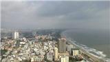 Vì sao Vũng Tàu là thành phố nghỉ dưỡng hàng đầu, là thành phố đáng sống bậc nhất Việt Nam?