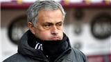 CẬP NHẬT tối 10/9: 'Hazard giỏi hơn Ronaldo, Neymar'. Mourinho muốn tránh thất bại ở M.U cũng khó
