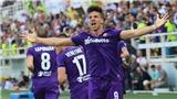 Con trai Diego Simeone 'vùi dập' Napoli, giúp Juventus chạm tay vào Scudetto
