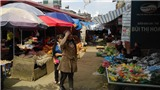 Lên Lai Châu, đi chợ Sìn Hồ